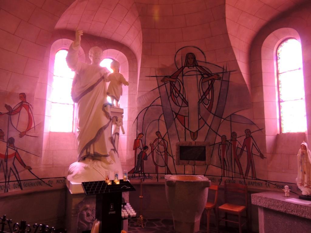 Saint Marcel Espaly 9