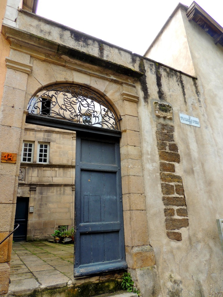 Le Puy en Velay 100