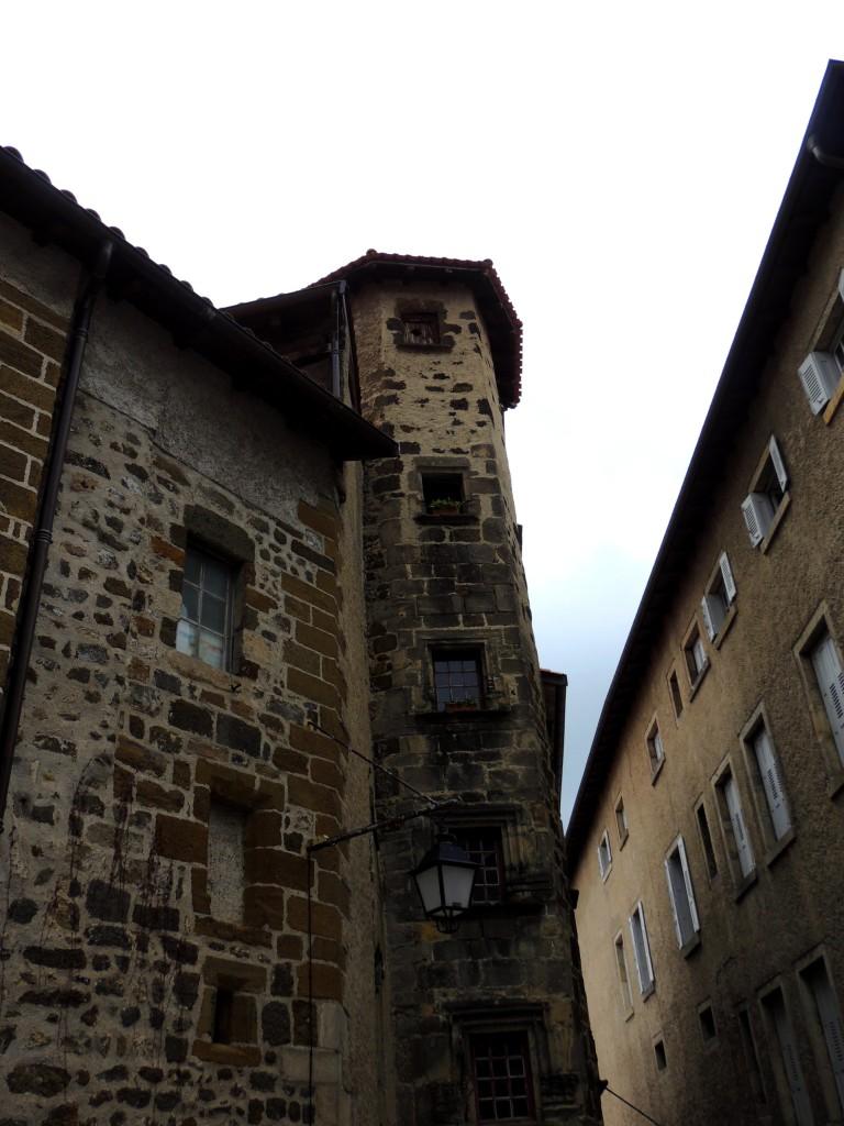 Le Puy en Velay 103
