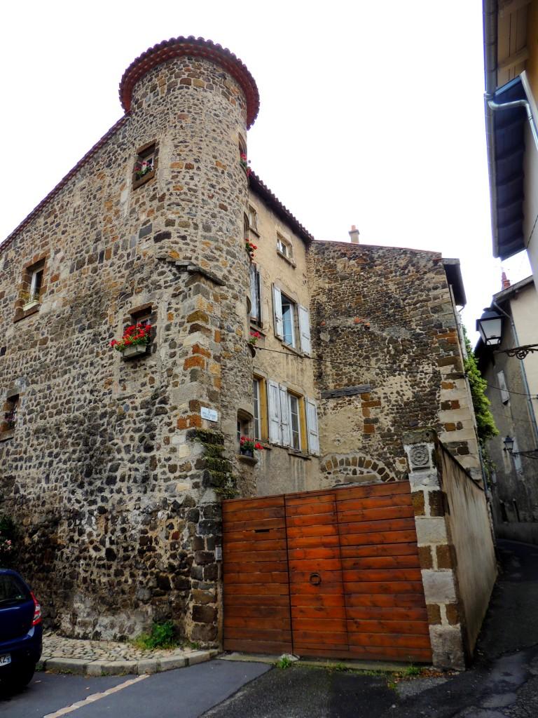 Le Puy en Velay 106