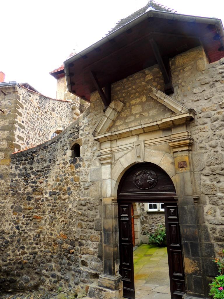 Le Puy en Velay 109