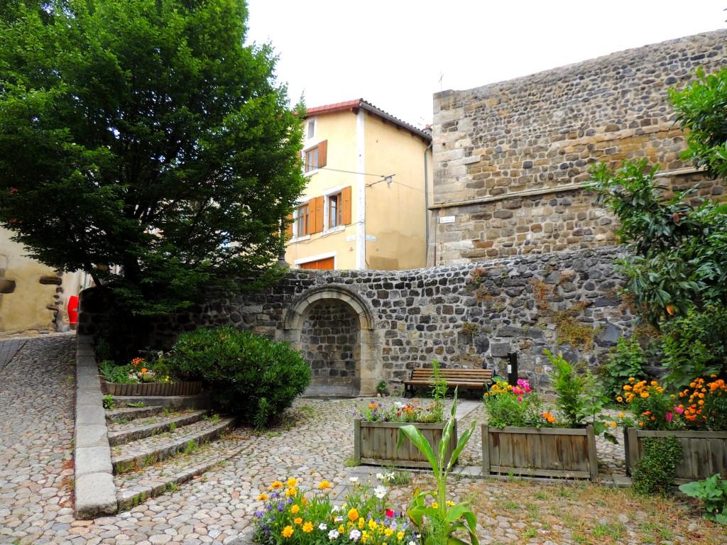 Le Puy en Velay 112