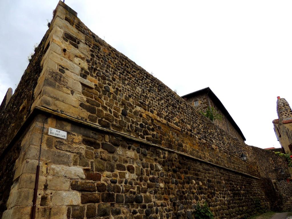 Le Puy en Velay 113