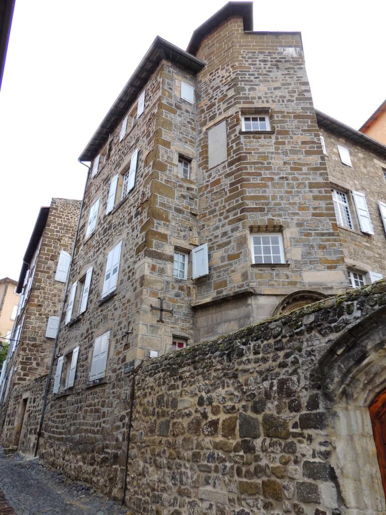 Le Puy en Velay 120