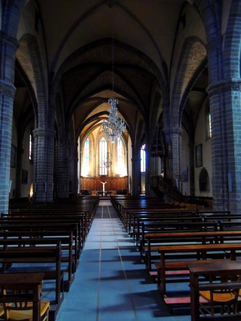 Le Puy en Velay 123