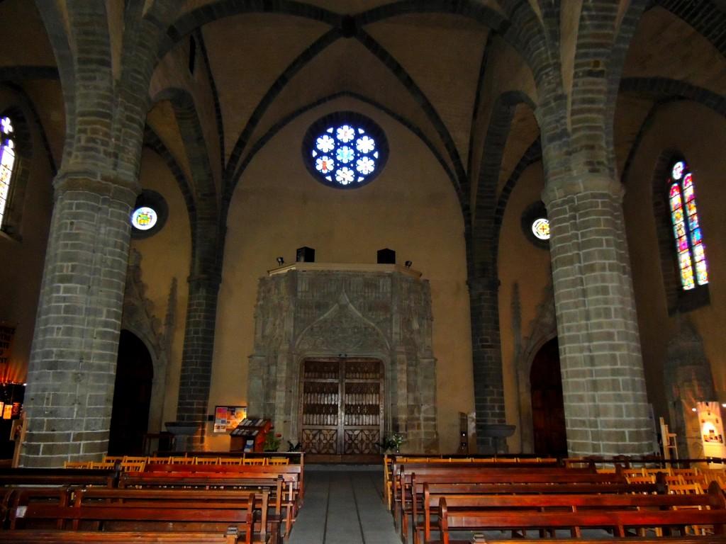 Le Puy en Velay 127