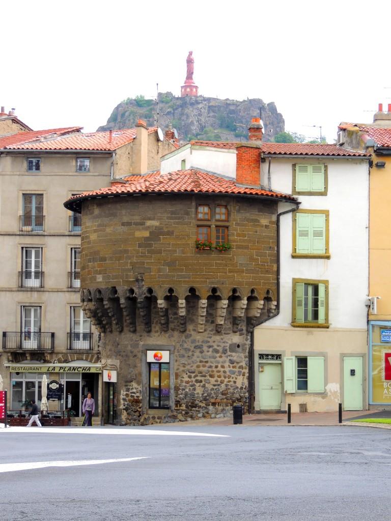 Le Puy en Velay 135