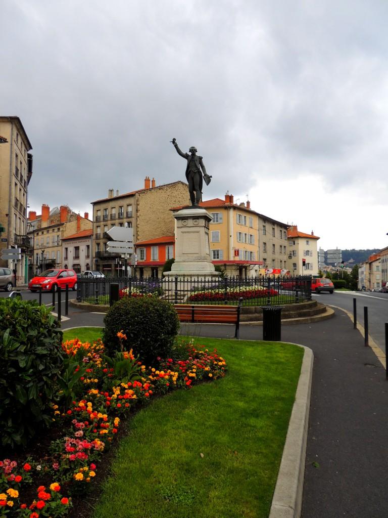 Le Puy en Velay 136