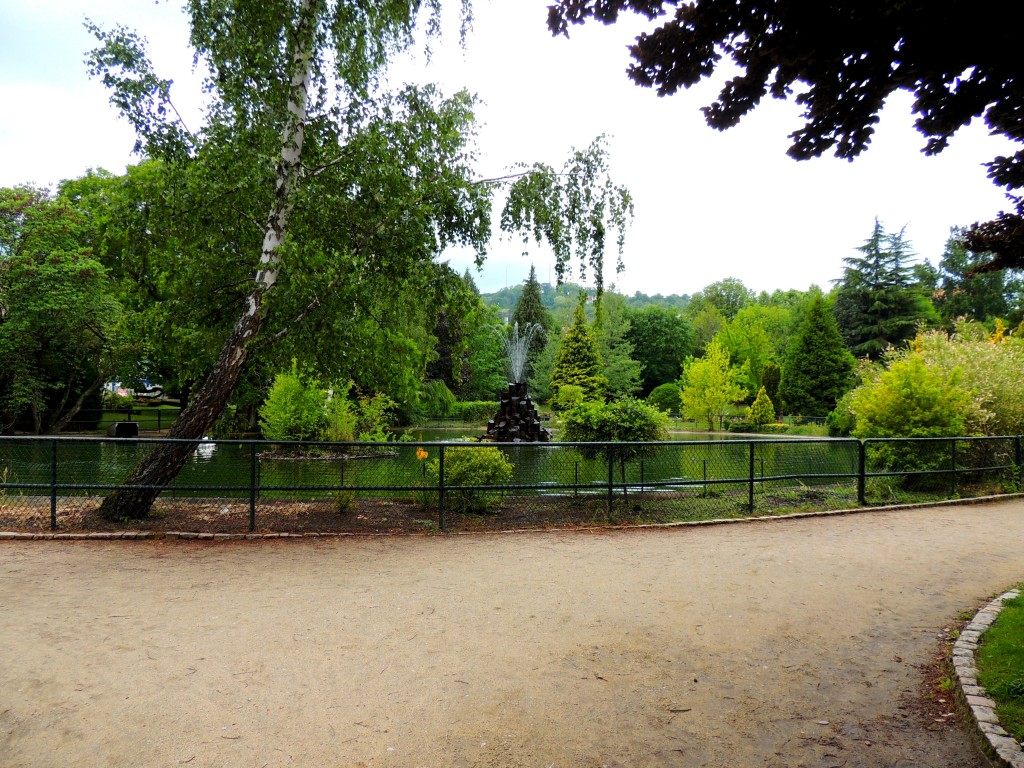 Le Puy en Velay 150