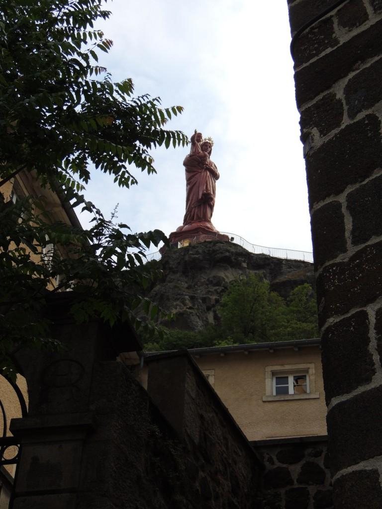 Le Puy en Velay 50