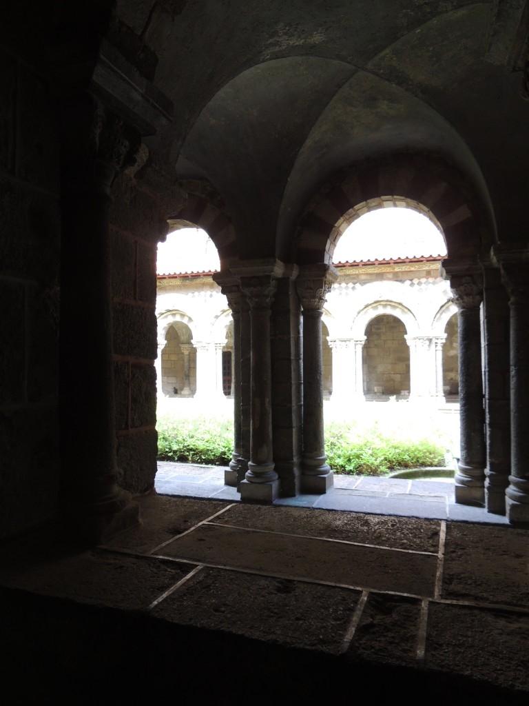 Le Puy en Velay 69