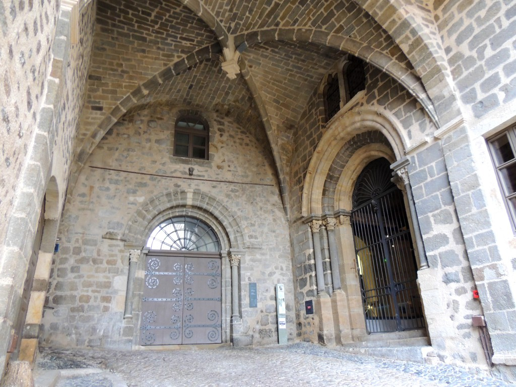 Le Puy en Velay 75