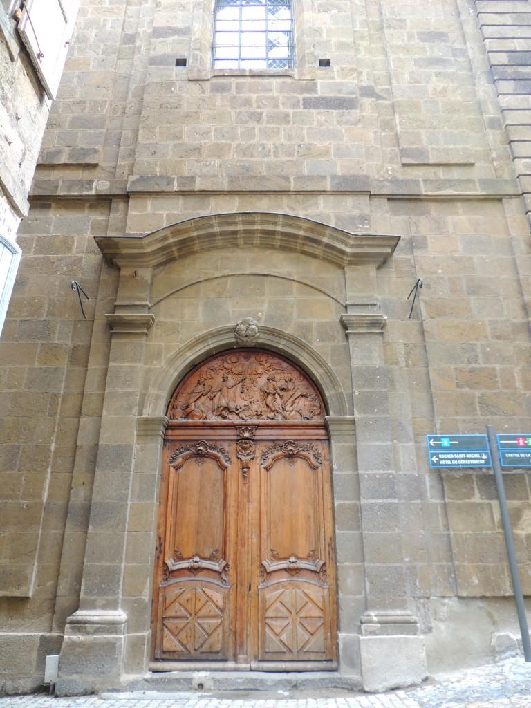 Le Puy en Velay 79