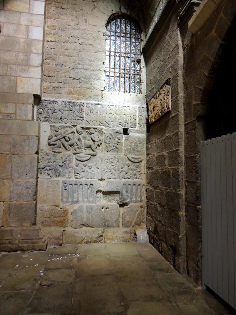 Le Puy en Velay 84