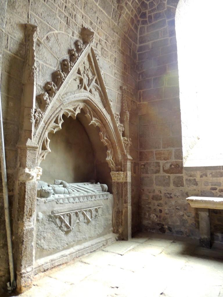Le Puy en Velay 85