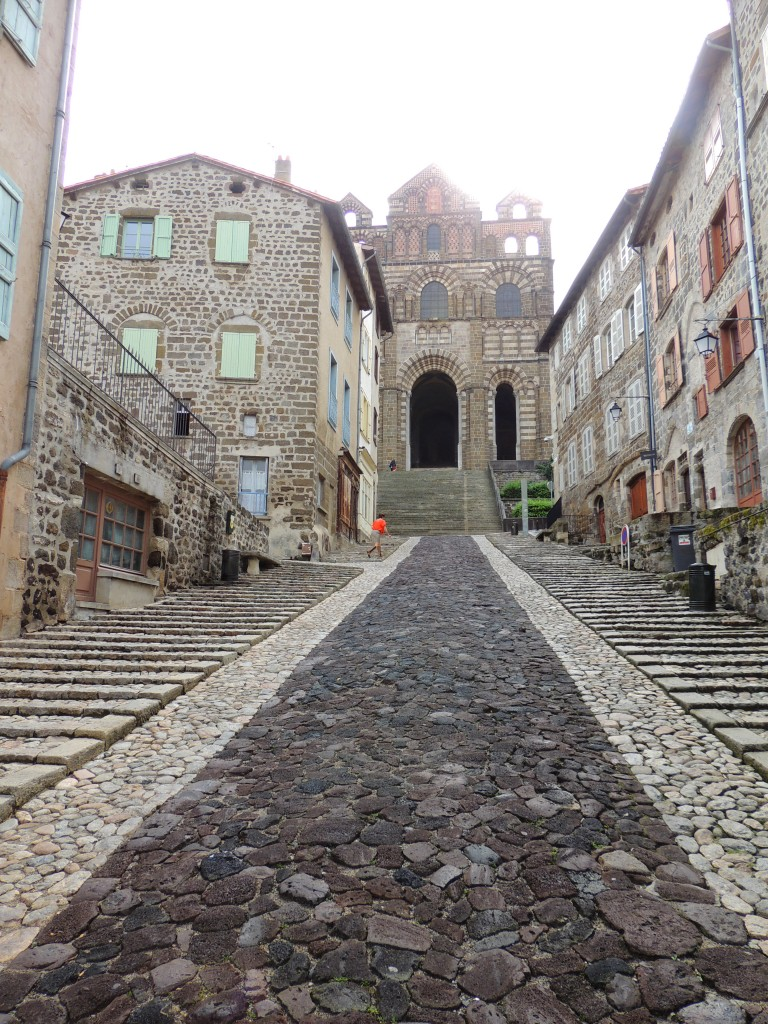 Le Puy en Velay 90