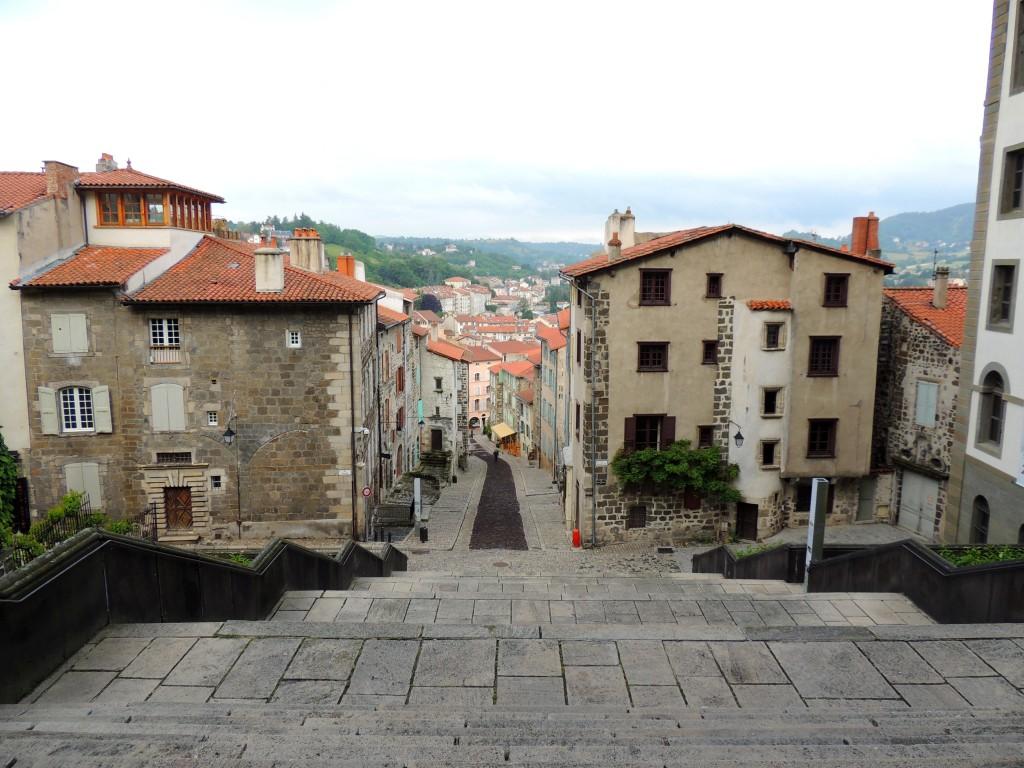 Le Puy en Velay 91
