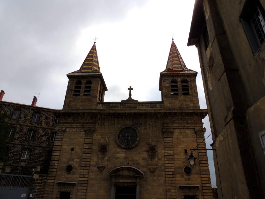 Le Puy en Velay 93