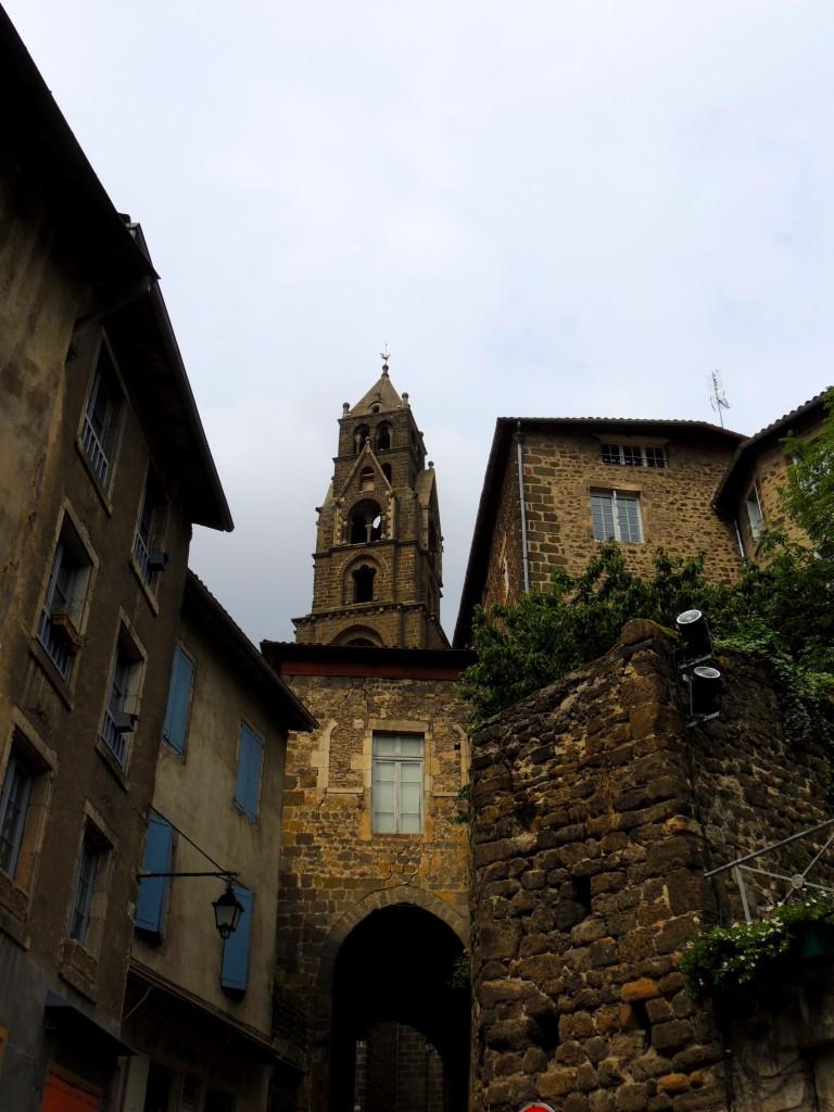 Le Puy en Velay 94