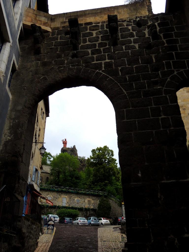 Le Puy en Velay 97