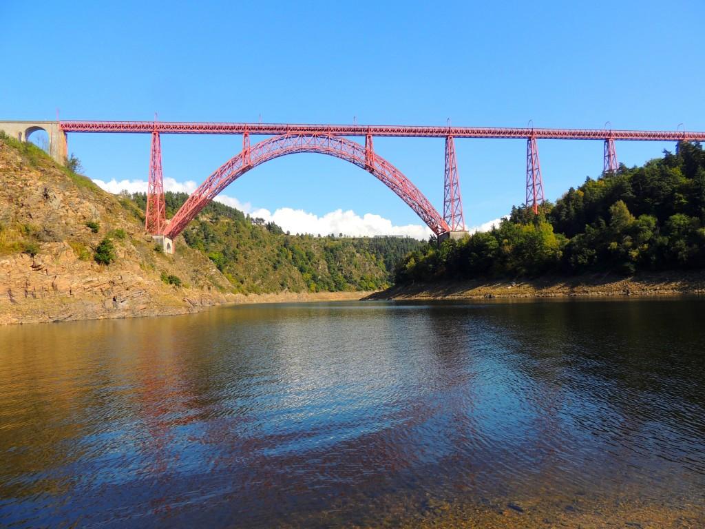 Viaduc de Garabit 1