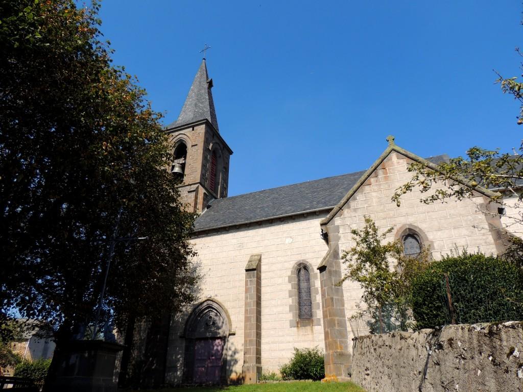 Anglards-de-Saint-Flour 4