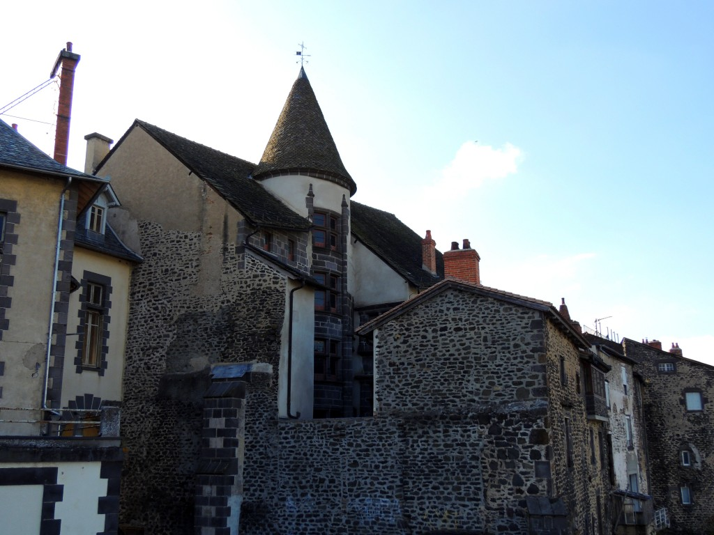 Saint-Flour 84