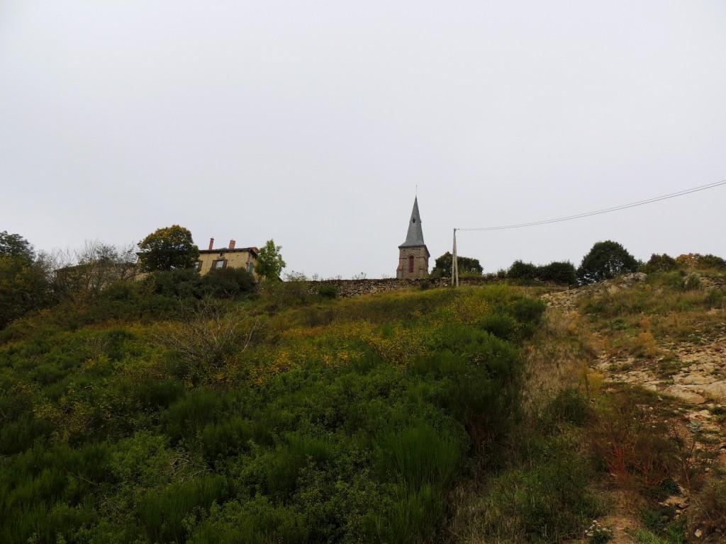 Saint-Georges 12