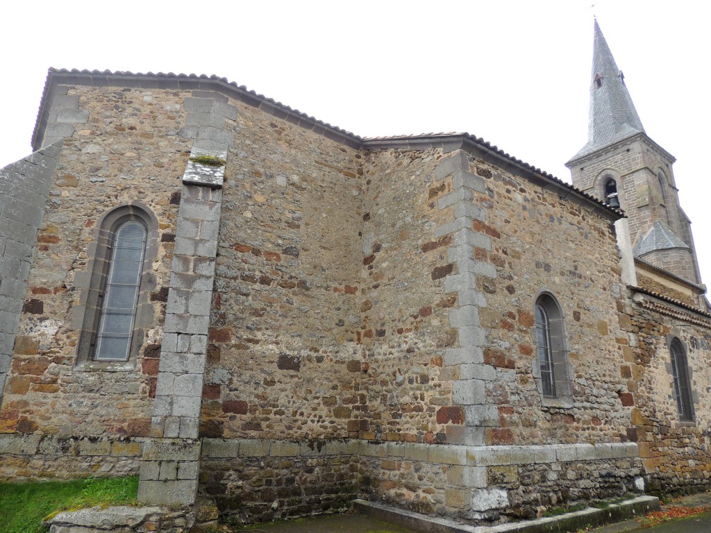Saint-Georges 4