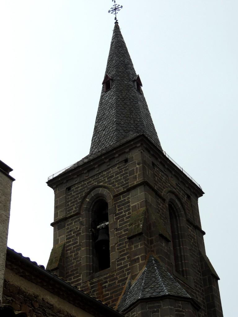 Saint-Georges 5