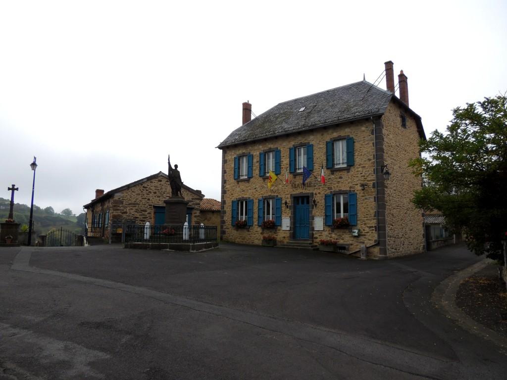 Saint-Georges 7