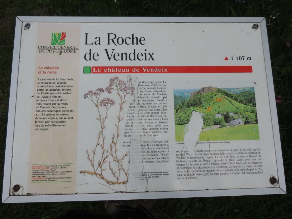 La Bourboule 71