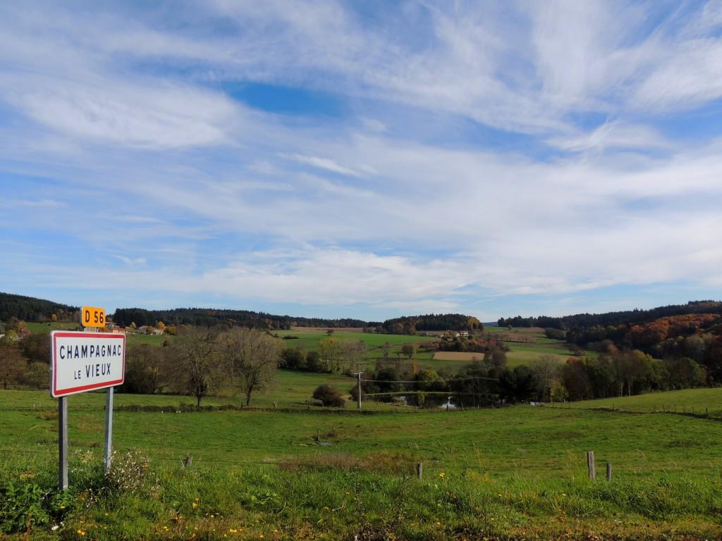 Champagnac-le-Vieux 10