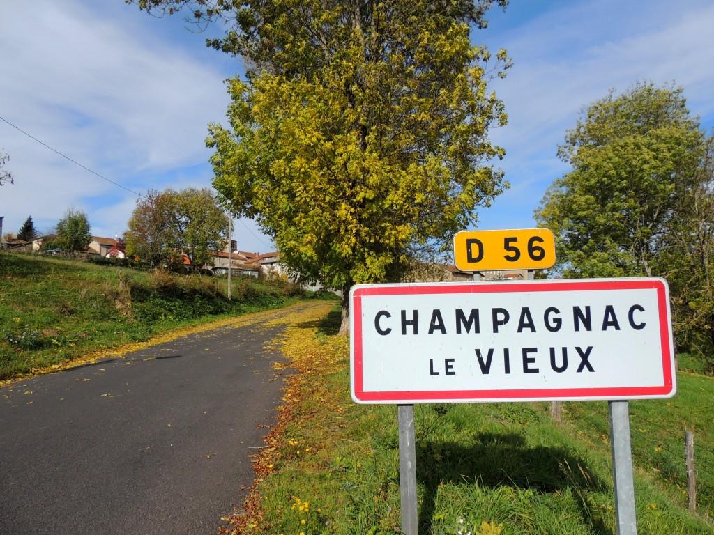 Champagnac-le-Vieux 11