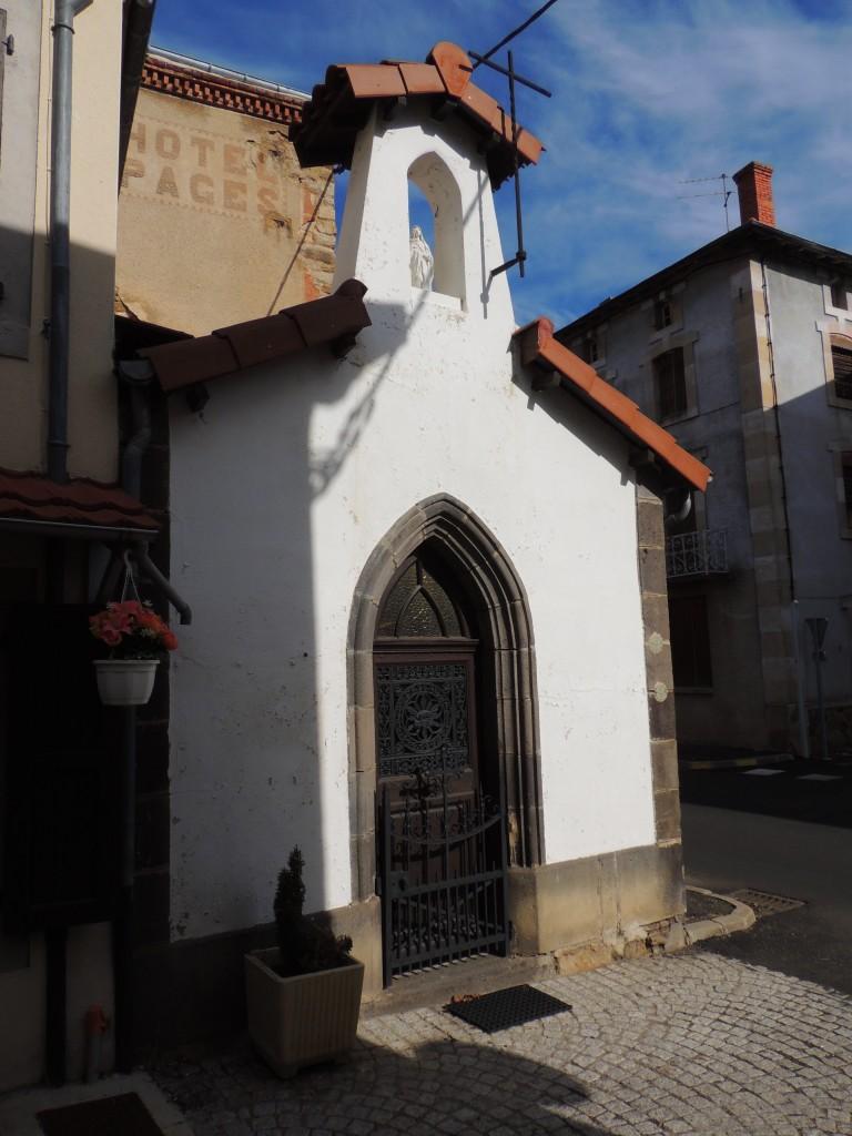 Champagnac-le-Vieux 21