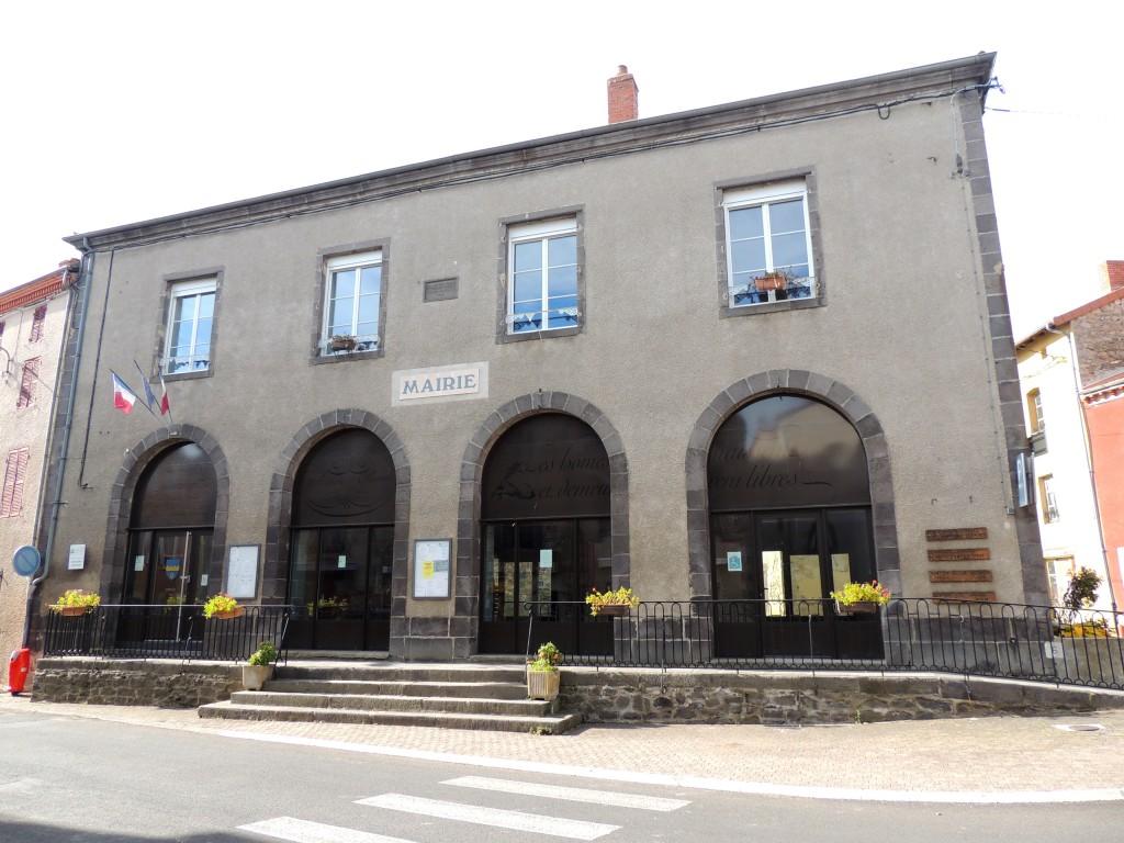 Champagnac-le-Vieux 22