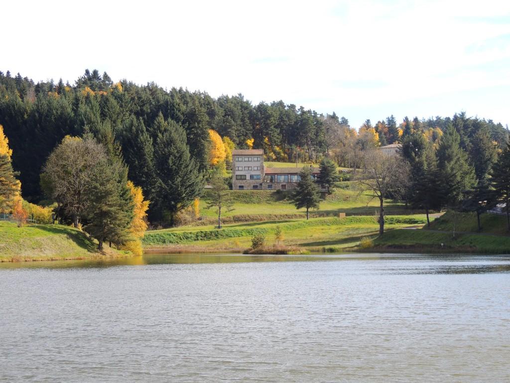 Champagnac-le-Vieux 49
