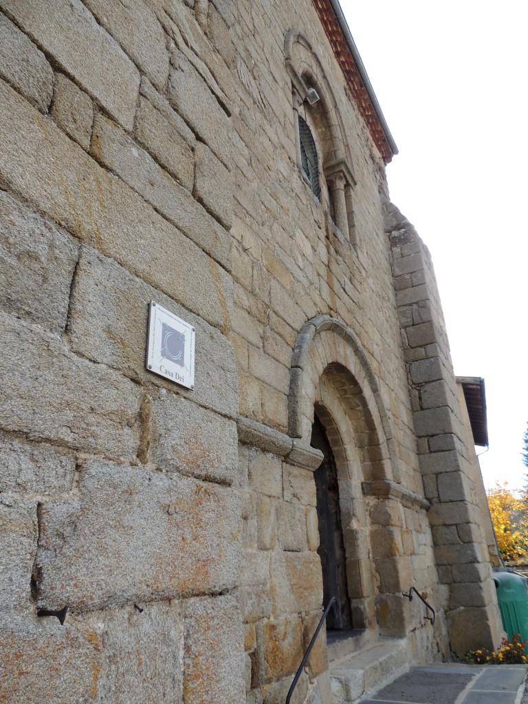 Champagnac-le-Vieux 5