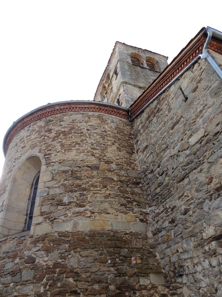 Champagnac-le-Vieux 6