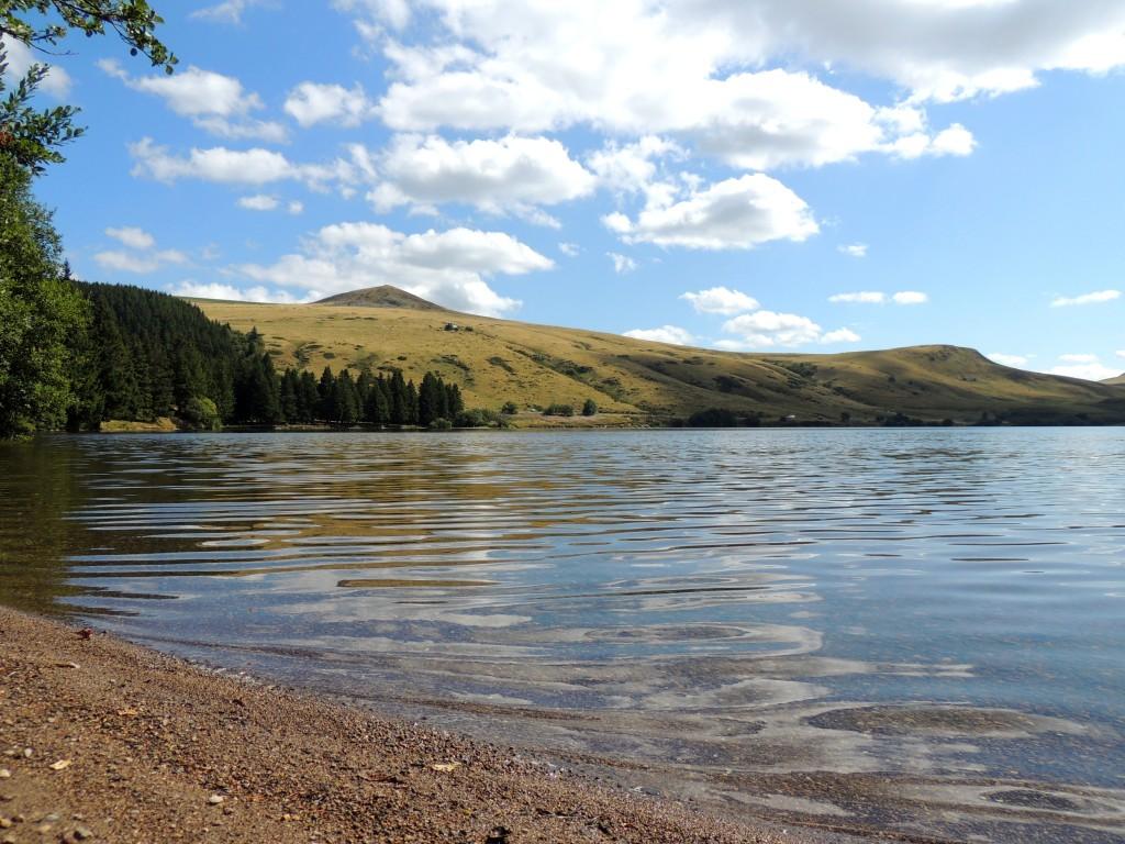 Lac du Guery 17