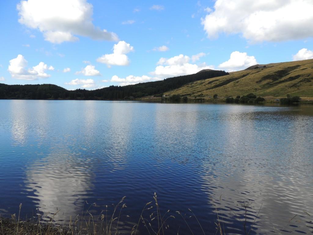 Lac du Guery 22