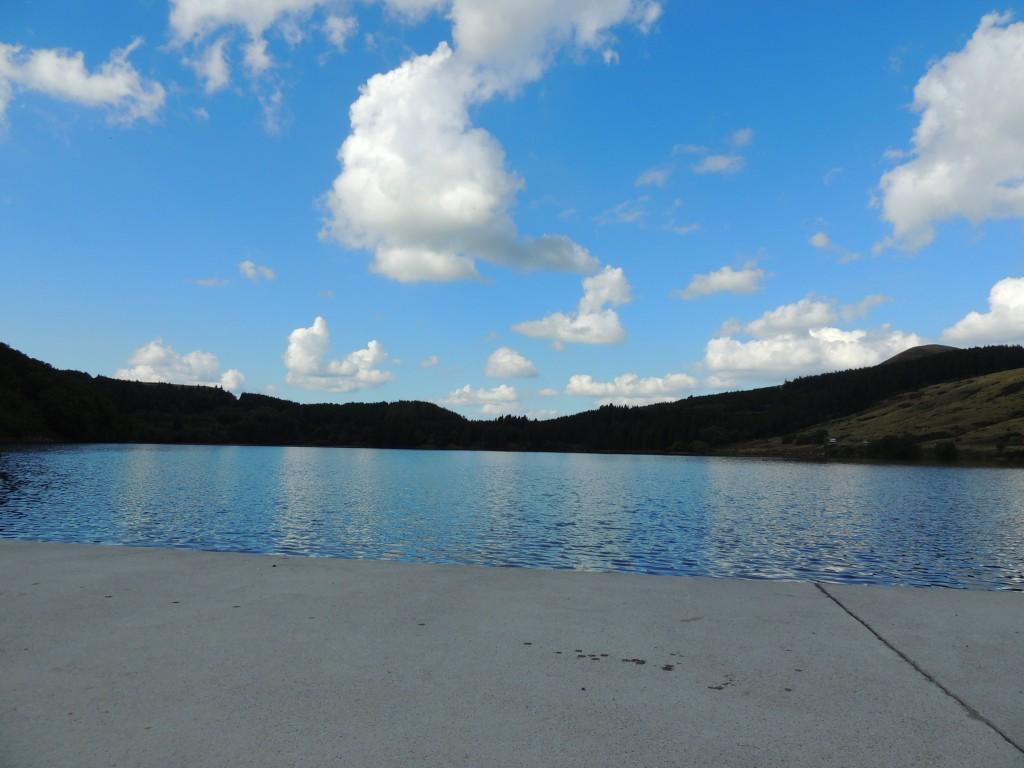 Lac du Guery 23