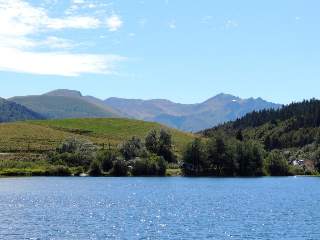 Lac du Guery 40