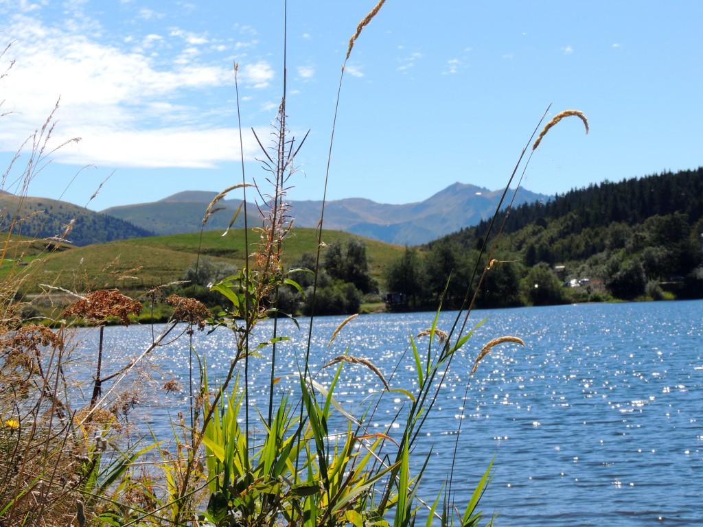 Lac du Guery 44