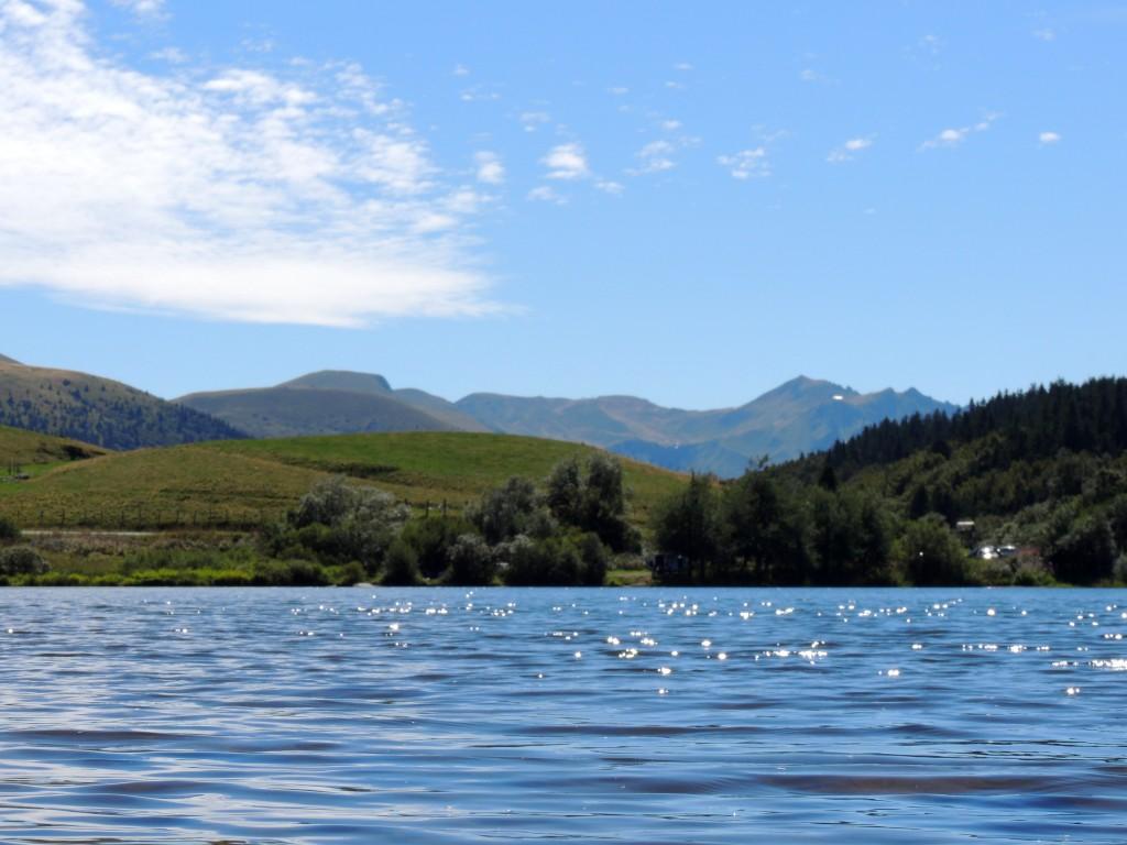 Lac du Guery 47