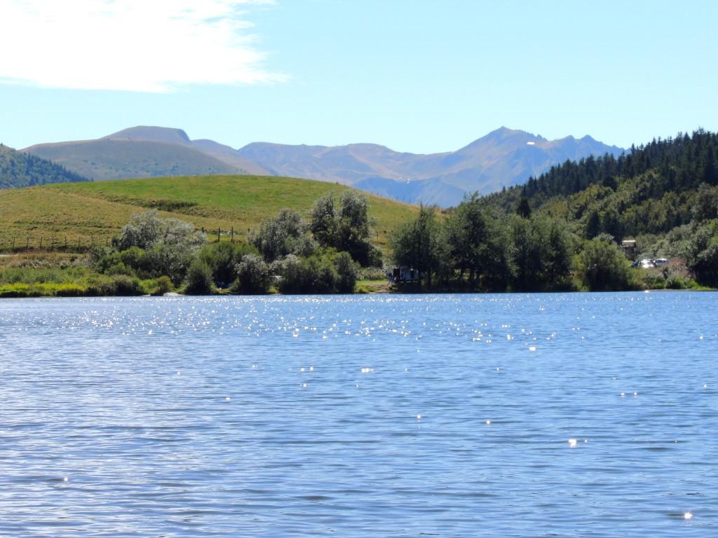 Lac du Guery 49