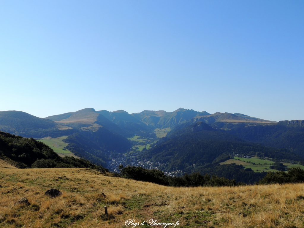 Puy Gros - 13