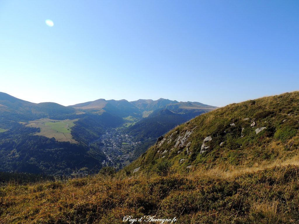 Puy Gros - 16