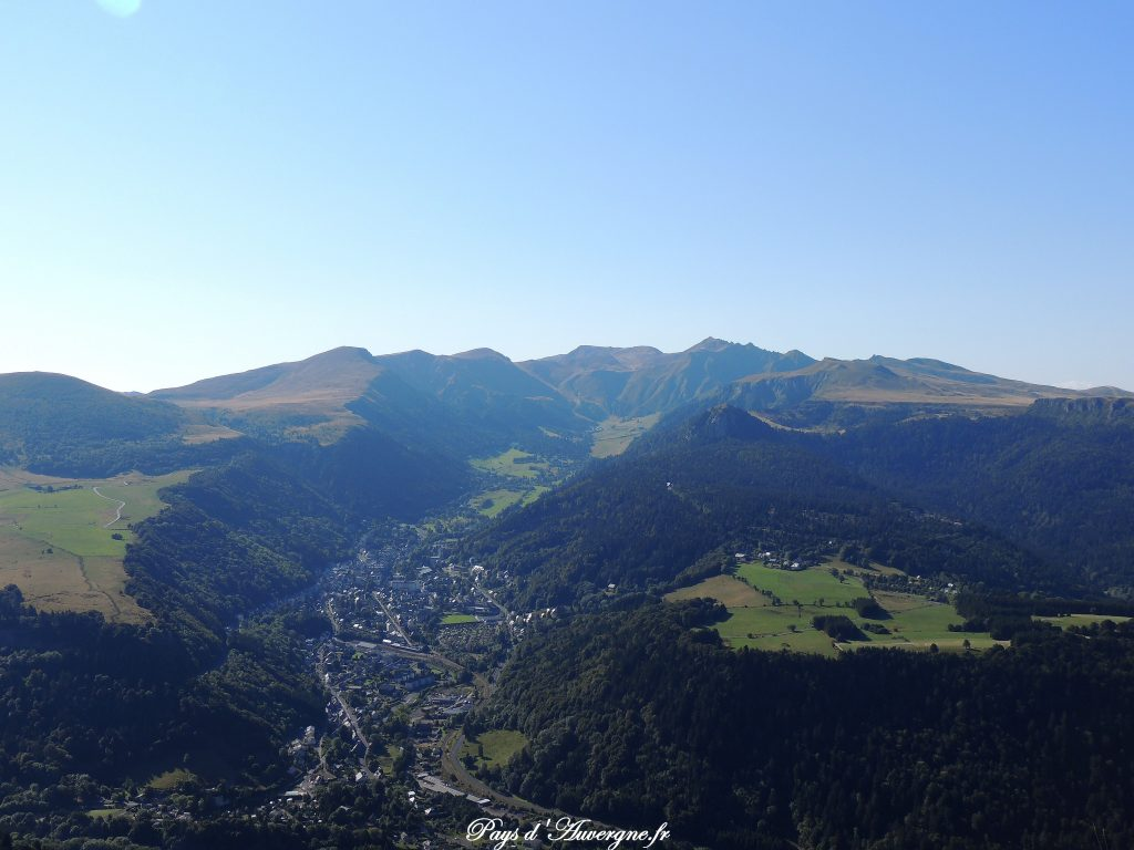 Puy Gros - 18