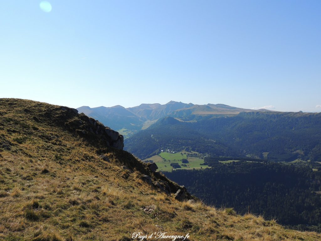 Puy Gros - 27